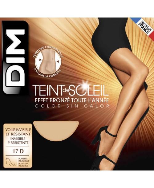 Teint de Soleil 1184