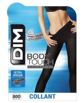Body Touch 1031 DIM