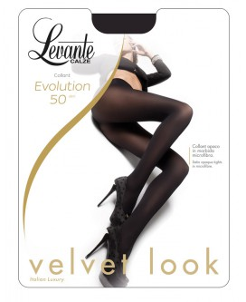 Panty Evolution 50 Levante