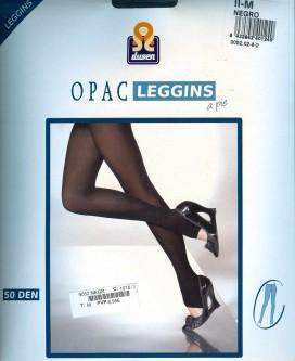 Leggin Opac 9052 Dusen