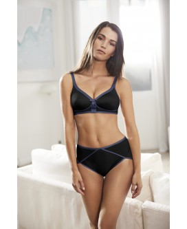 Sujetador Ideal Beauty Soft Cup Bra P05FA Playtex