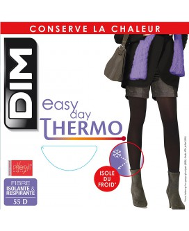 Easy Day Thermo 1274