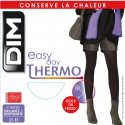 Easy Day Thermo 1274 DIM