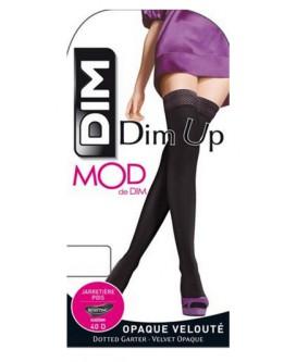 Dim Up 1492 DIM