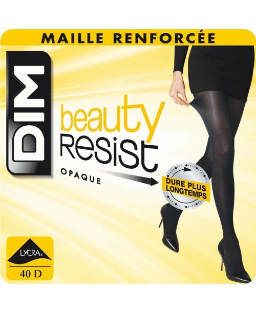 Beauty Resist 000FX