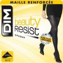 Beauty Resist D000FX DIM