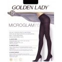 Microglam 70 Golden Lady