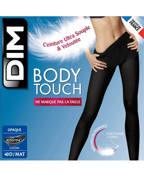 Body Touch 1790 DIM