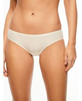 Braga bikini 2643 Chantelle