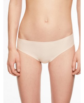 Braga bikini Soft Strech 2643 Chantelle (PRI20)