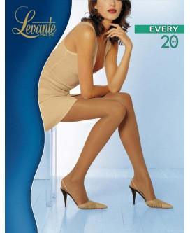 Panty Every 20 Levante