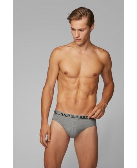 Pack Slip 325402 (999) Hugo Boss