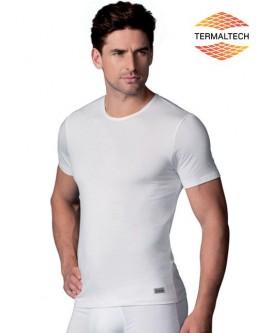 Camiseta 591 Abanderado