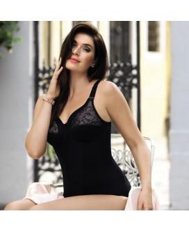 Body Fiore 3596.2 Anita Confort