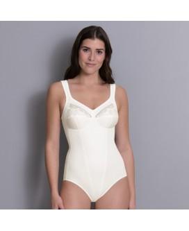 Body Safina 3448 Anita Confort