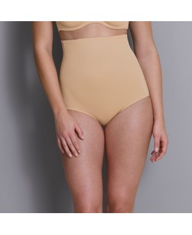 Faja Twin Shaper 1783 Anita Confort