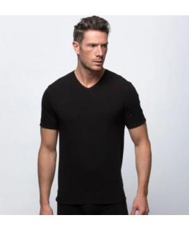 Camiseta 576 Abanderado