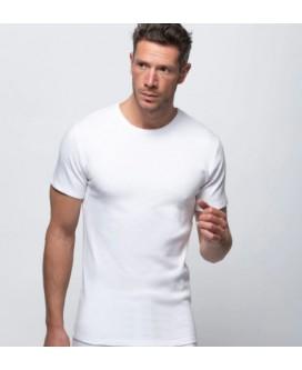 Camiseta Termal A0256 Abanderado