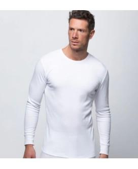 Camiseta Termal A0258 Abanderado