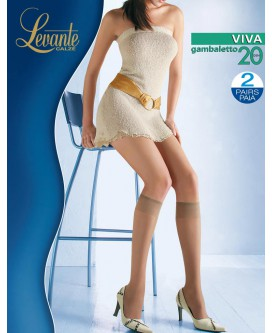Media Viva 20 Levante