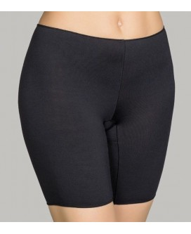 Pantalón corto 114 Naiara