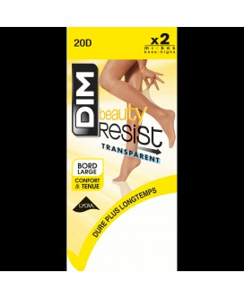 Beauty Resist 2057 DIM